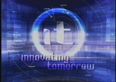 CTV Innovating Tomorrow Segment on Barbara Arrowsmith-Young and Arrowsmith School